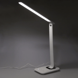 Настольная лампа TZ-009 внешний вид