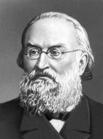 Густав Кирхгоф с электролайф