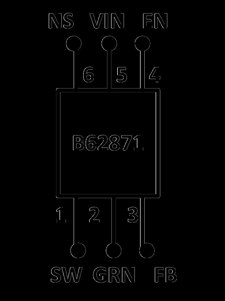 B62871
