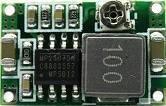 DC-DC преобразователь на микросхеме МР2307DN