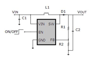 Паяльник на аккумуляторе. Микросхема B62871